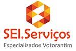SEI.Serviços Especializados Votorantim - Votorantim