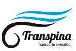 Transpina Transporte e Turismo - Locadora de Van em Sorocaba - Sorocaba