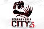 Serralheria City