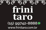 Frini Taro - Cartomante - Tarôt  - Atendimento Via Skype e Whatsapp